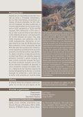 Un foro para debatir las tendencias actuales del sector - Page 2