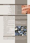 Un foro para debatir las tendencias actuales del sector - Page 3