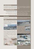 Un foro para debatir las tendencias actuales del sector - Page 4