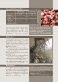 Un foro para debatir las tendencias actuales del sector - Page 5