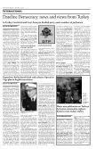 Armenia edition - Armenian Reporter - Page 5