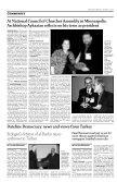 Armenia edition - Armenian Reporter - Page 6
