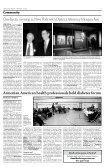 Armenia edition - Armenian Reporter - Page 7