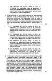 lla-56 'KArtJmwang Pultmg Ltmes, lla-14 ng Mayo 2012 - Page 2