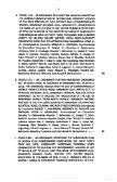 lla-56 'KArtJmwang Pultmg Ltmes, lla-14 ng Mayo 2012 - Page 5