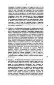 lla-56 'KArtJmwang Pultmg Ltmes, lla-14 ng Mayo 2012 - Page 6