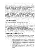 confrontação da tributação federal entre sociedades cooperativas e ... - Page 3