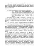 confrontação da tributação federal entre sociedades cooperativas e ... - Page 5