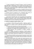 confrontação da tributação federal entre sociedades cooperativas e ... - Page 7