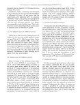 Inhibitory activity of honey against foodborne pathogens ... - UN Virtual - Page 3