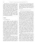 Inhibitory activity of honey against foodborne pathogens ... - UN Virtual - Page 4