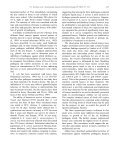 Inhibitory activity of honey against foodborne pathogens ... - UN Virtual - Page 7