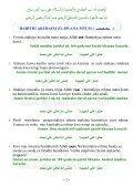 Zia e Durood o Salam - Page 2
