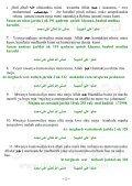 Zia e Durood o Salam - Page 3
