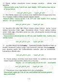 Zia e Durood o Salam - Page 4