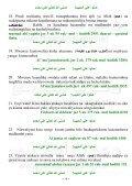 Zia e Durood o Salam - Page 5