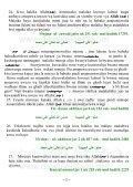 Zia e Durood o Salam - Page 6