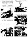 Engine Overhaul 2 - Biker.net - Page 2