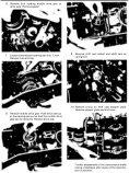 Engine Overhaul 2 - Biker.net - Page 3