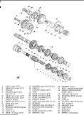 Engine Overhaul 2 - Biker.net - Page 4