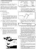 Engine Overhaul 2 - Biker.net - Page 6