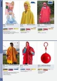 Schirme Schirme - Werbestudio Neustadt