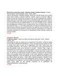 LECTURES SOURIANTES - Bibliothèque municiaple de Sceaux - Page 5