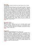 LECTURES SOURIANTES - Bibliothèque municiaple de Sceaux - Page 6