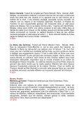 LECTURES SOURIANTES - Bibliothèque municiaple de Sceaux - Page 7