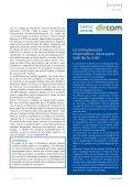 Gestión: Bienvenidos al universo crowd - Revista Profesiones - Page 2