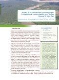 Documento - Riesgo y Cambio Climático - Page 3