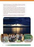 Documento - Riesgo y Cambio Climático - Page 4