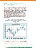 Documento - Riesgo y Cambio Climático - Page 6