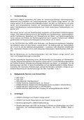 Zum Betonabdichtungssystem orange wanne - Cemex Deutschland ... - Page 2