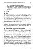 Zum Betonabdichtungssystem orange wanne - Cemex Deutschland ... - Page 3