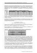 Zum Betonabdichtungssystem orange wanne - Cemex Deutschland ... - Page 4