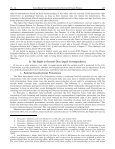 Your Right to Communicate With the Outside World - Columbia Law ... - Page 4