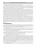 Your Right to Communicate With the Outside World - Columbia Law ... - Page 6