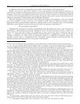 Your Right to Communicate With the Outside World - Columbia Law ... - Page 7