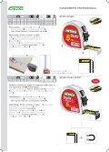 clicca qui - UtilGraph.it - Page 7