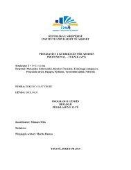 profesional_biologji.. - Instituti i Zhvillimit te Arsimit