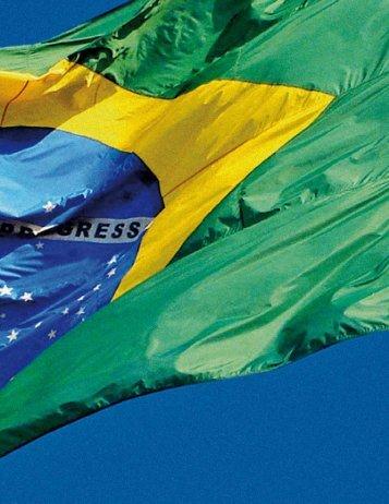 Lula Presidente - Blog do Alon