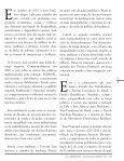 Lula Presidente - Blog do Alon - Page 5