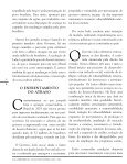 Lula Presidente - Blog do Alon - Page 6