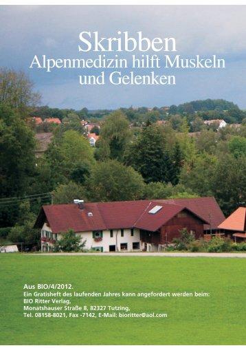 zum Artikel als PD - naturheilpraxis-karsch.de