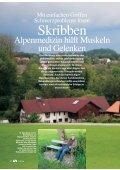 zum Artikel als PD - naturheilpraxis-karsch.de - Seite 2