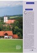 zum Artikel als PD - naturheilpraxis-karsch.de - Seite 3