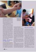 zum Artikel als PD - naturheilpraxis-karsch.de - Seite 4