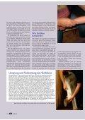 zum Artikel als PD - naturheilpraxis-karsch.de - Seite 6