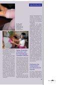 zum Artikel als PD - naturheilpraxis-karsch.de - Seite 7